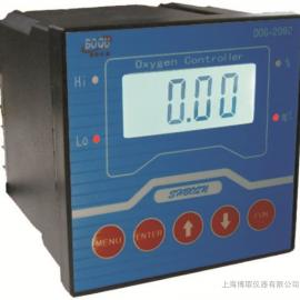 曝气池溶氧仪/厌氧池溶氧仪/生化池溶氧仪 ,上海博取DOG-2092