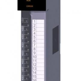三菱PLC|Q系列、A系列PLC