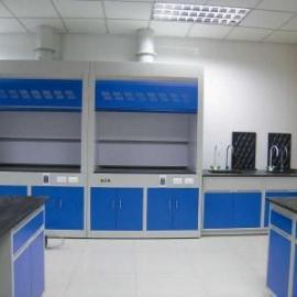 实验室通风系统工程装修 设计