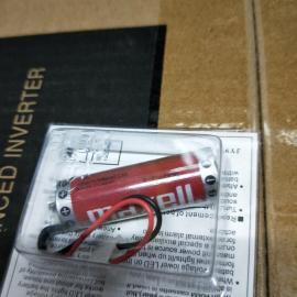 三菱PLC电池A6BAT\ER6C\F2-40BL