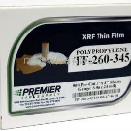 XRF样品膜 TF-260-345#
