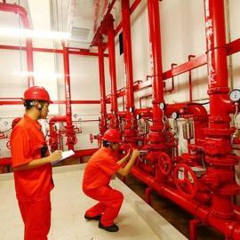 深圳坪山消防电气安全检测,坪地消防电气检测 龙华电气检测