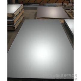 310S不锈钢板-8mm厚不锈钢板价格