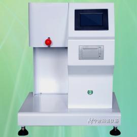 GC-MI-CP触摸屏熔融指数仪