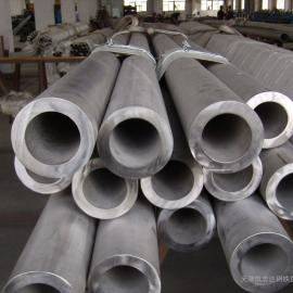 双相不锈钢管价格-2205不锈钢管