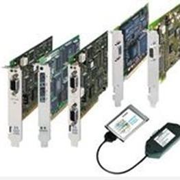 西门子通讯卡6GK1561-1AA01