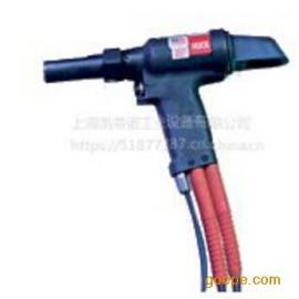 美国哈克气动液压枪HUCK2480 环槽铆钉枪安装工具