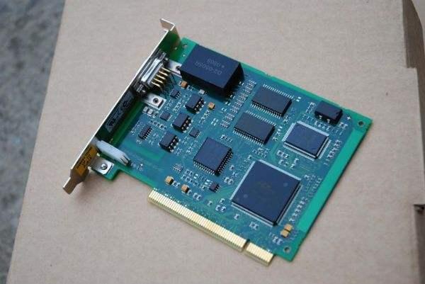 西门子6GK1561-1AA01处理器