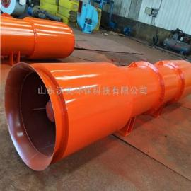 SDS地铁隧道风机|高速公路隧道风机|优质隧道排风机