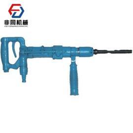 QCZ-1气动冲击钻机的价格厂家