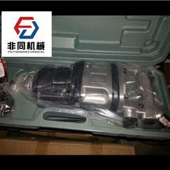 BK42气扳机BK56气扳机BK30气扳机的价格厂家