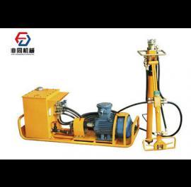 MYT-150/320液压锚杆钻机的价格厂家