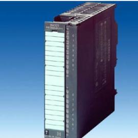 西�T子6ES7323-1BL00-0AA0性能���