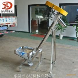 厂家直销全自动上料机 不锈钢上料机 欢迎来图订做