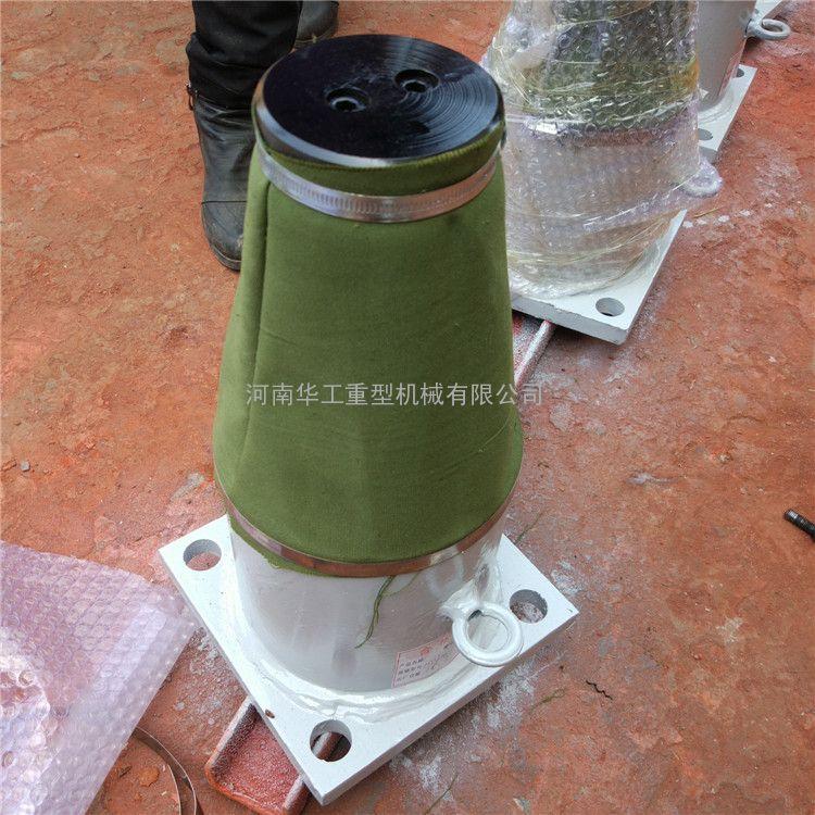 HYDD250-250液压缓冲器 防撞碰头 铸造吊缓冲装置 洛阳