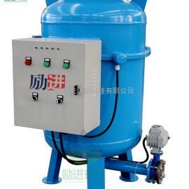 全程综合水处理器(生产商)