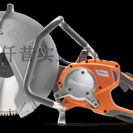 瑞典Husqvarna富世华 胡斯华纳 K6500电动切割锯切割机无齿锯