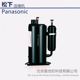 【全新原装正品】松下1.5HP空调制冷压缩机2K22S225BUA