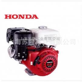 本田GX270H1 发动机、GX270发动机、本田大功率发动机