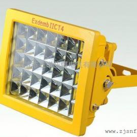 防爆泛光工作灯 LED防爆泛光工作灯 100W LED防爆泛光工作灯