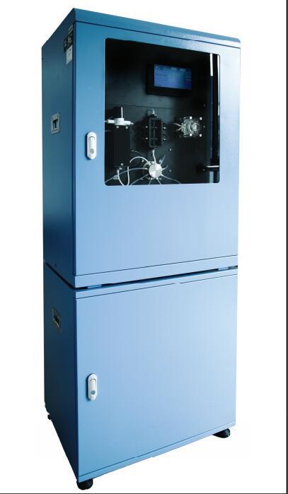 LB-1040 COD 在线监测仪