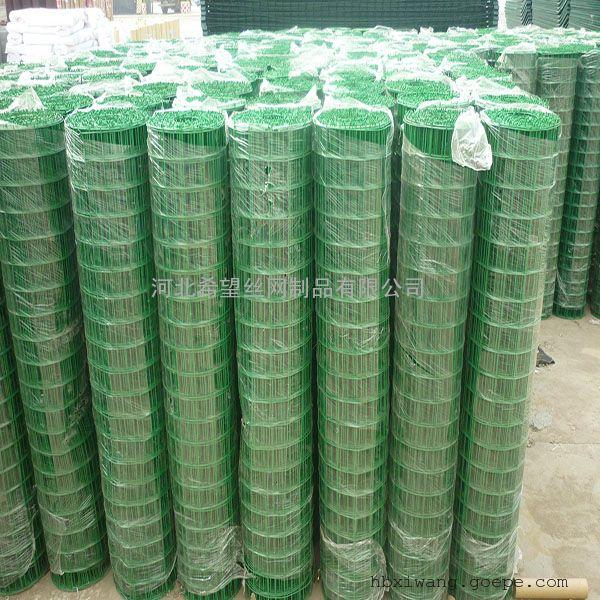 鸡鸭养殖防护网|养殖用铁丝围网|养殖防护铁丝网