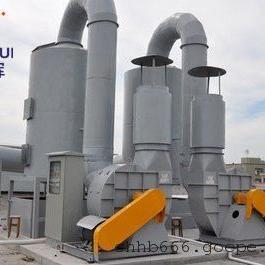 湿电除尘器@窑炉锅炉湿电除尘器@40吨湿电除尘器使用范围广