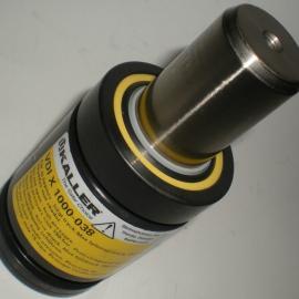 KALLER氮气弹簧LWP150-80 模具专业氮气缸