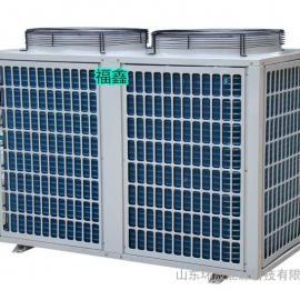 山西空气能热泵经销商|福鑫空气能|山东环晟