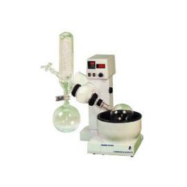 旋转沸点仪*亚荣RE-3000A旋转沸点器