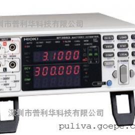 日置电池测试仪BT3562 HIOKI BT3562电池内阻测试仪检测仪