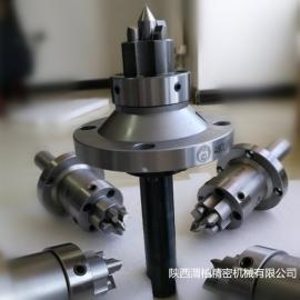 中国FRB驱动顶针frb顶针授权代理陕西渭柏精密