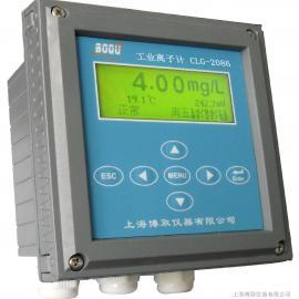 江浙沪地区生产销售氟离子计、氯离子计、钙离子计,上海博取仪器