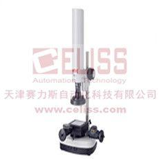 HITEC Messtechnik测量显微镜