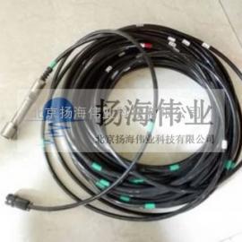 测斜仪专用电缆及电缆配件