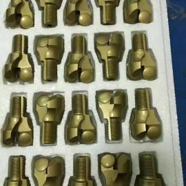 山东非同生产32锚杆钻头