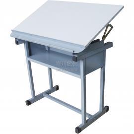 学生绘图桌