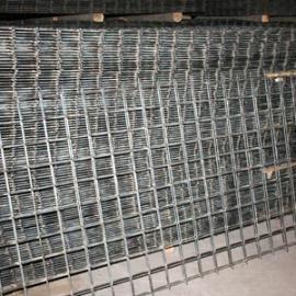 安顺6MM煤矿支护钢筋网片――桥梁隧道专用平纹钢筋网片施工方法