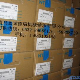 7802CG/GNP4轴承 苏州NTN轴承总代理