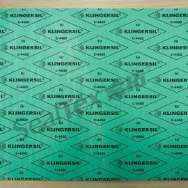 进口klinger克林格无石棉环保密封垫片厂家定制批发