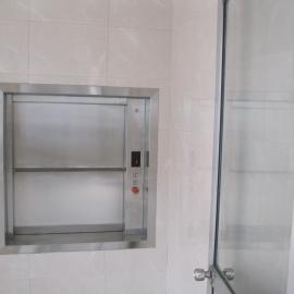 东力牌传菜电梯/餐梯配件/传菜升降机安装/传菜电梯维修/