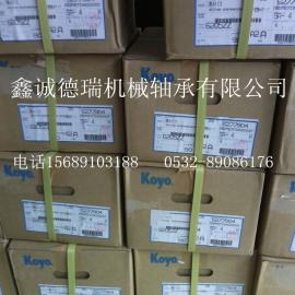 21315 CC进口轴承 KOYO轴承总代理全国发货
