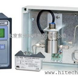 北京东分独家供应--伊顿K1550导热式气体分析仪