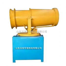 高射程喷雾机|风送式喷雾机?园林式喷雾机|工地降尘喷雾机