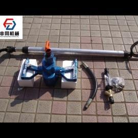 山东非同生产ZQS-50/1.6风煤钻