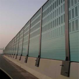 【高速公路隔音屏障】_安平公路隔音屏障_河北公路隔音屏障
