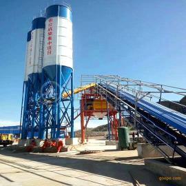 大型��拌�C750 商品混凝土��拌站管理之各部�T管理�_���t