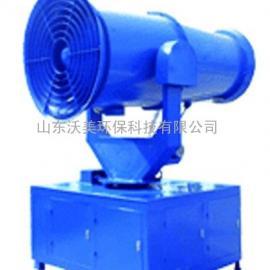 沃美环保牌喷雾机|加湿机|广泛用于绿化|环保喷雾、喷药等系统