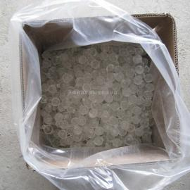 硅磷晶多少钱 硅丽晶价格