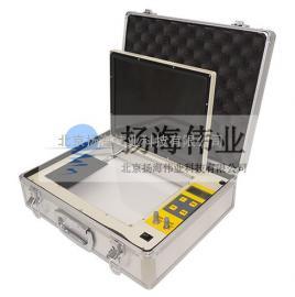 光电子面积测量仪